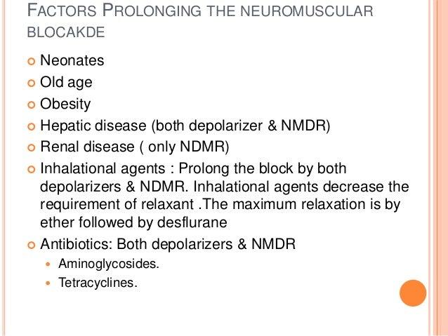  GASTROINTESTINAL MEDICATIONS  Antidiarrheal Medications  Diphenoxylate  Atropine  Antispasmodic Medications  Bellad...