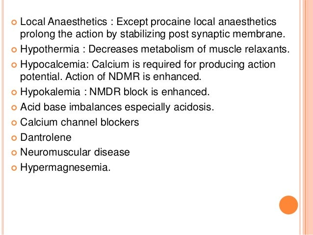  MUSCLE RELAXANTS  Cyclobenzaprine  Dantrolene  Orphenadrine URINARY INCONTINENCE  Oxybutynin  Probantheline  Solif...