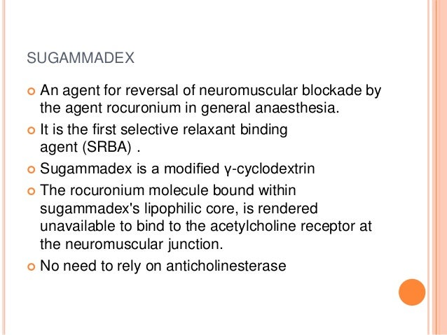DARIFENACIN  Darifenacin is a medication used to treat urinary incontinence.  Darifenacin works by blocking the M3 musca...