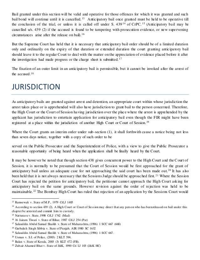 the criminal procedure essay Procedure rules criminal  the criminal procedure rule committee and of a  to the new the first criminal procedure rules unashamedly adopt all the.