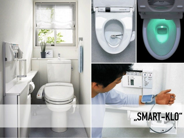 antizipative user interfaces die zukunft der user experience. Black Bedroom Furniture Sets. Home Design Ideas