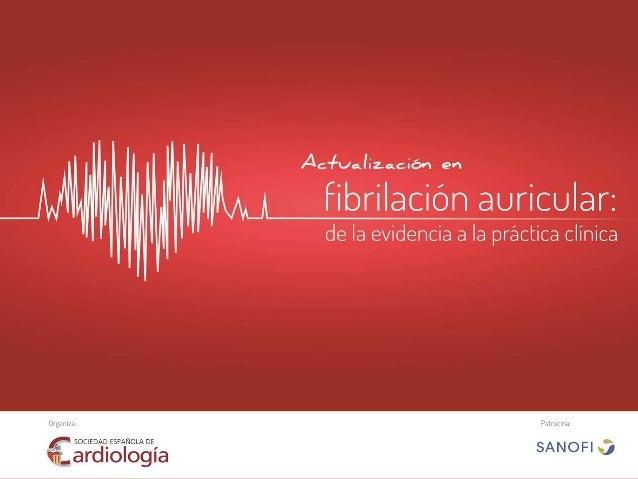 Translating Evidence into Clinical Practice in CV Medicine Jones DW et al. Circulation 2008;118:687‒696. Improving evidenc...