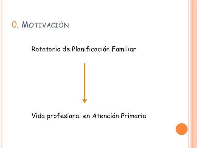 Anticoncepci n y primaria for Habitacion familiar en once