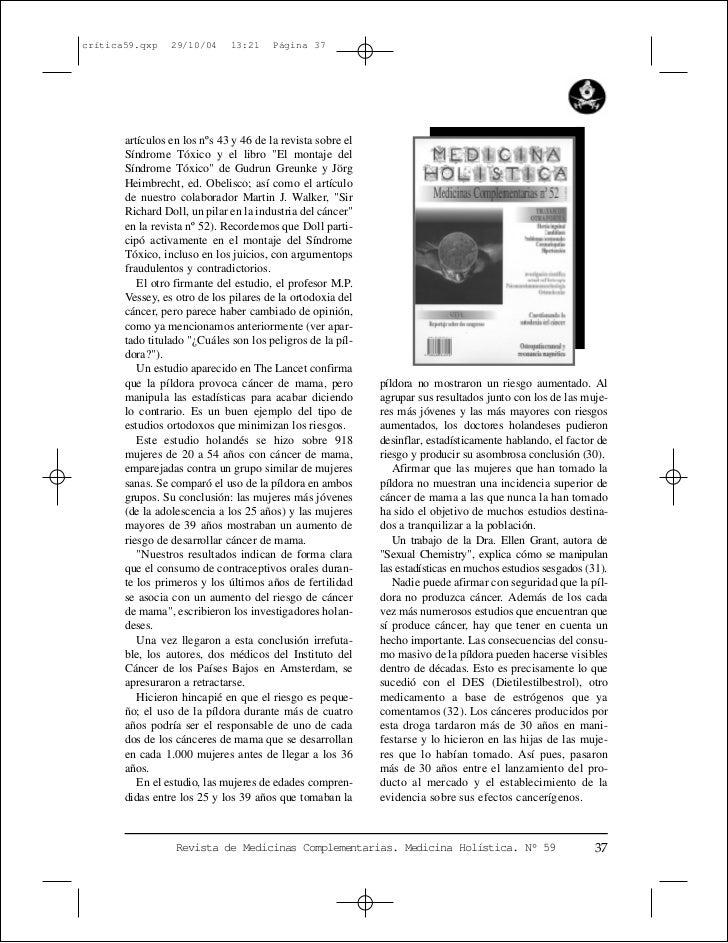 ciprofloxacin for sale online