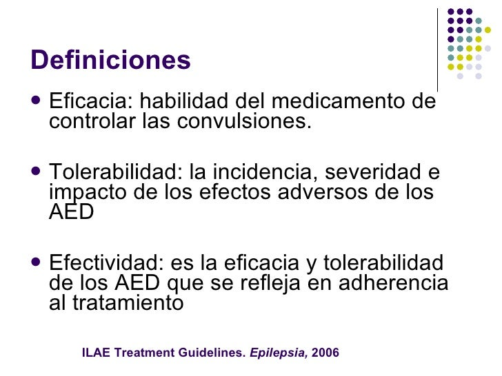 monotherapy in adults and elderly persons