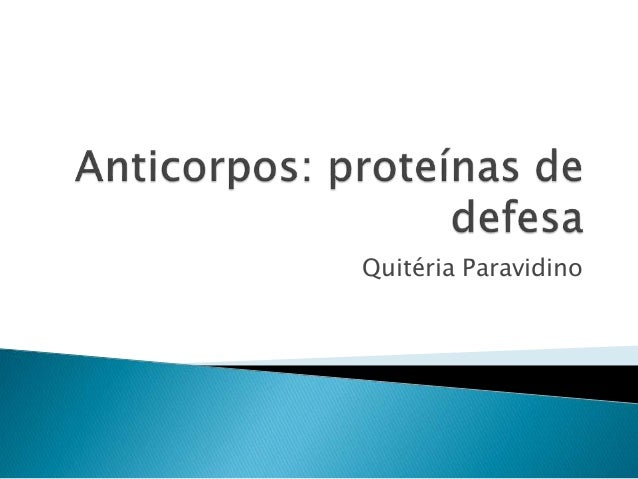 Quitéria Paravidino