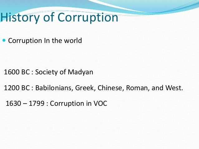 an analysis of police corruption as a complex phenomenon Corruption is a complex social, political and eco- nomic phenomenon that is  prevalent in all countries in varying degrees  officials in places like hospitals,  schools, police de- partments and  national consensus on the meaning of  corruption.