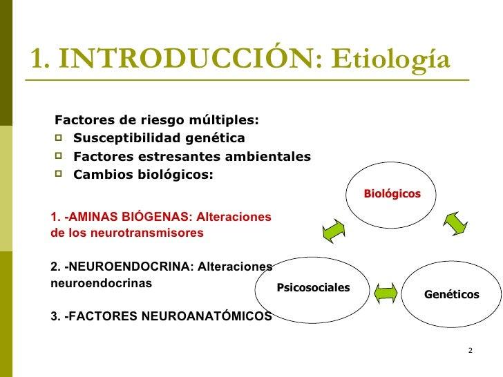 Antidepresivos Slide 2
