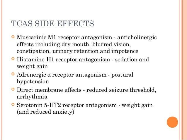 Stromectol içeren ilaçlar