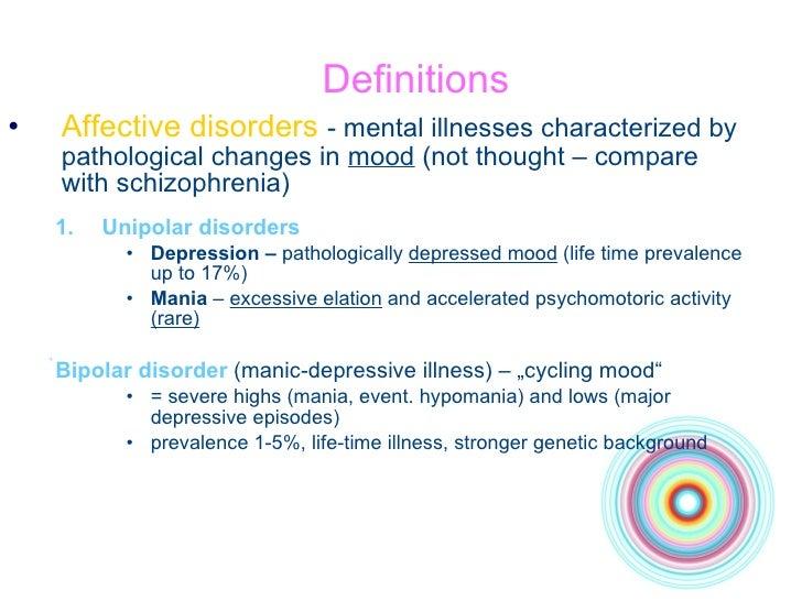 Antidepressants   Tca Ssri Slide 2
