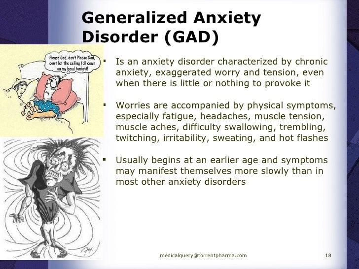 Antidepressants+in+Psychiatric+Disorder