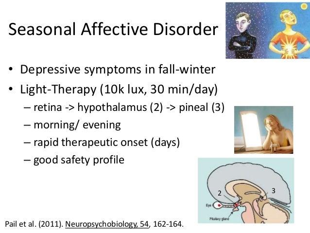 Antidepressants Part II Slide 3