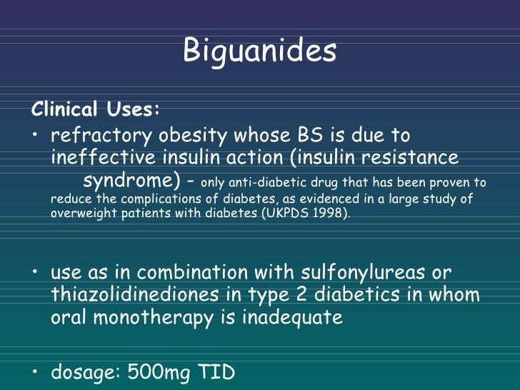 Diabetes Drug Classifications Flashcards | Quizlet