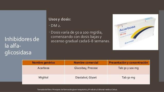 Stromectol (ivermectin) - 3 mg (4 tablets)