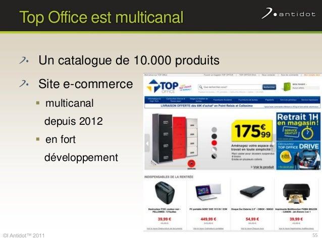 Site web drives magasins afs store le moteur de - Top office villeneuve d ascq horaires ...