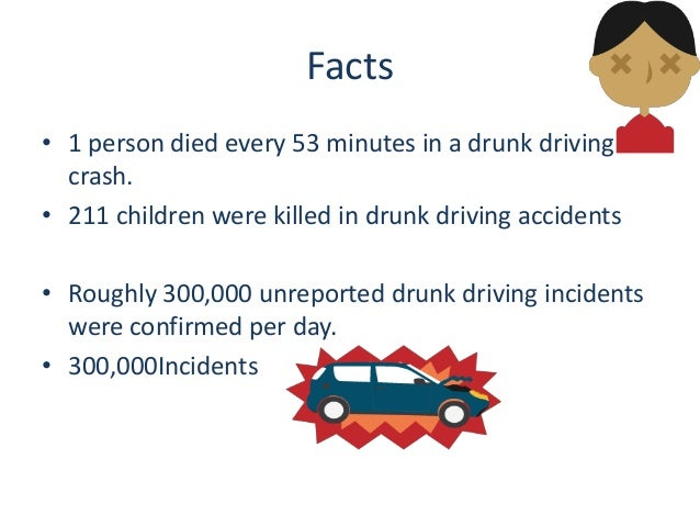 drinking n driving Paris -- the accident bore the familiar details of a drunk-driving tragedy six young people, age 16 to 20, had been out late at a club on the long ride toward home early on a saturday morning, their small car smashed into a bridge pillar, killing everyone witnesses said the driver.