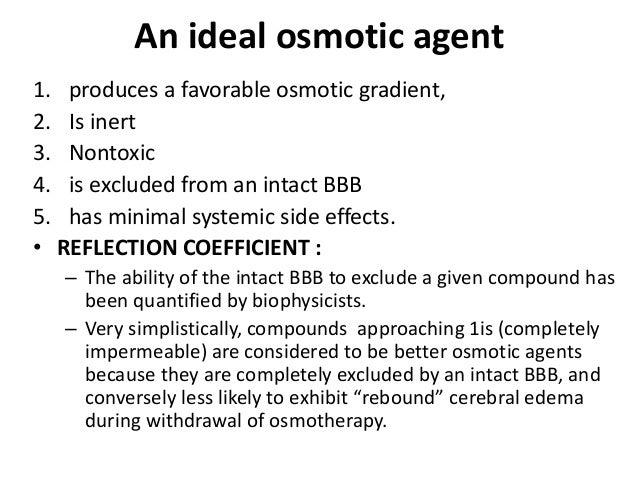 Brain booster medicine image 5