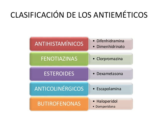 Ivermectin pharmaprix