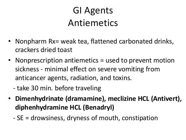cephalexin uses in tamil
