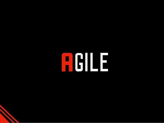 Antifragile v2.1 Slide 3