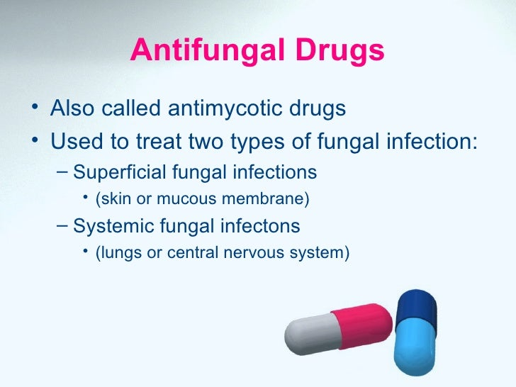 Antifungal Drugs on diflucan over the counter, nexium side effects, diflucan one, biaxin side effects, questran side effects, diflucan for nail fungus, fluconazole tablets side effects, diflucan 50mg, naprosyn side effects, flagyl side effects, pyridium side effects, prograf side effects, generic diflucan, diflucan tablet, wellbutrin sr side effects, diflucan 150 mg, bentyl side effects, diflucan pfizer, diflucan yeast infection, diflucan prescription, medrol side effects, peridex side effects, diflucan dose, clopidogrel bisulfate side effects, diflucan dosage, diflucan pill, diflucan use, imuran side effects, levaquin side effects, soma side effects, uroxatral side effects, coreg side effects, cardizem cd side effects, diflucan dosing, spiriva handihaler side effects, ditropan xl side effects, fluconazole diflucan,