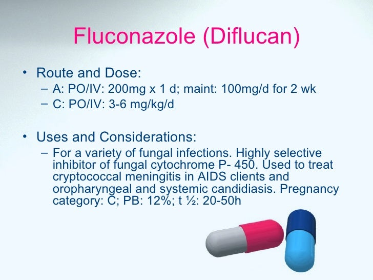 Antifungal Drugs on nail fungus, diflucan mechanism of action, athlete's foot, candida albicans, vaginal thrush, diflucan 100 mg rx, amphotericin b, diflucan 150 mg, jock itch, valley fever,
