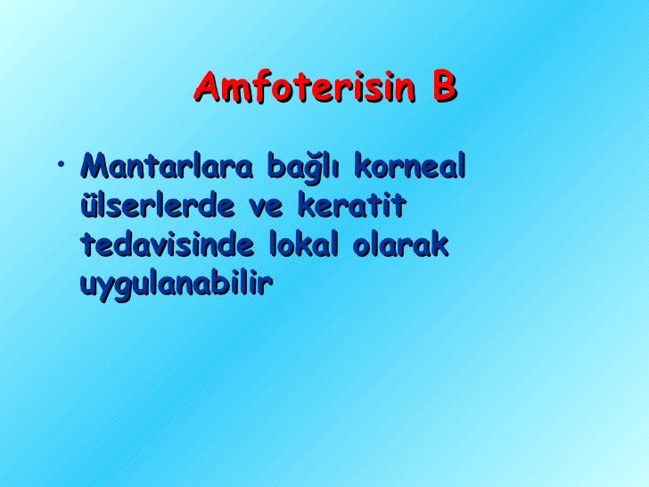 kortikosteroid intralesi.pdf