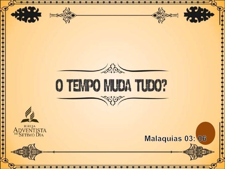 """A fim de apresentá-la a si mesmo igreja gloriosa, sem mácula, nem ruga,     nem coisa semelhante, mas santa e irrepreensí..."