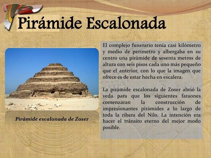 Egipto for Arquitectura de egipto