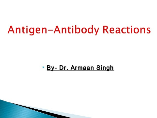 Dr Anuja Chandra By- Dr. Armaan SinghBy- Dr. Armaan Singh