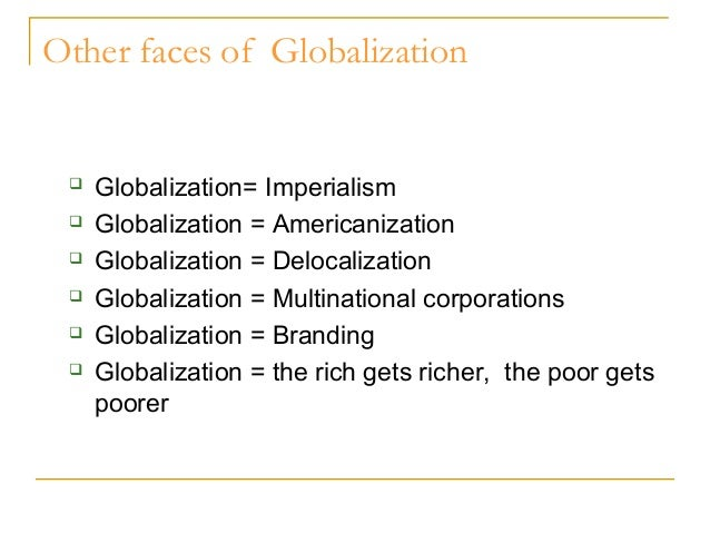 starbucks globalization pros and cons