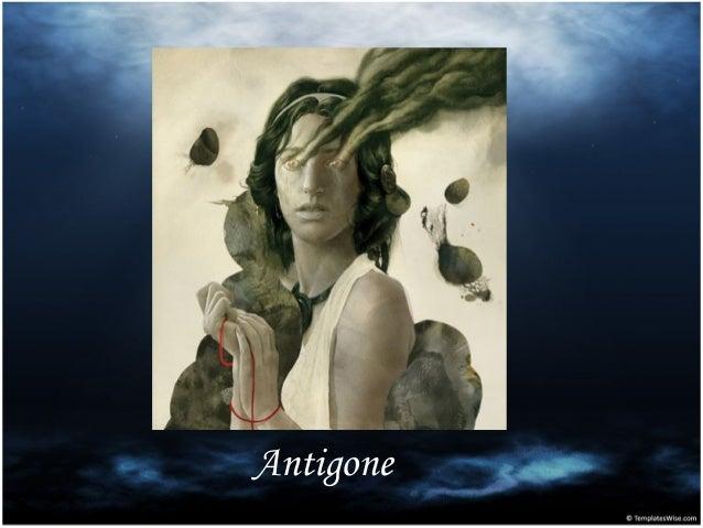 summary antigone characters Antigone jean anouilh characters chorus antigone nurse ismene haemon creon first guard (jonas) second guard (a corporal) third guard.