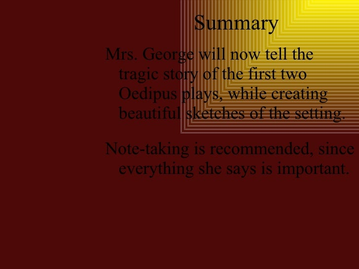 antigone analysis Antigone: theme analysis, free study guides and book notes including comprehensive chapter analysis, complete summary analysis, author biography information, character profiles, theme analysis, metaphor analysis, and top ten quotes on classic literature.