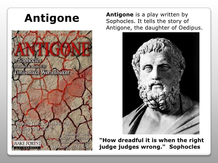 "antigone right or wrong Find the lyrics and meaning of ""right or wrong"" by antigone rising and give your interpretation what does 'amy, she lives in the house next door' mean to you."
