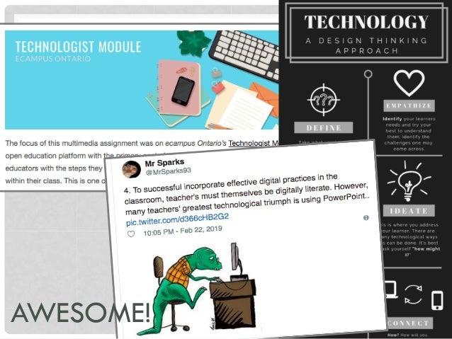 • Next-gen security & risk management • AI conversation interface • Smart campus • Predictive analytics • Nudge tech ...