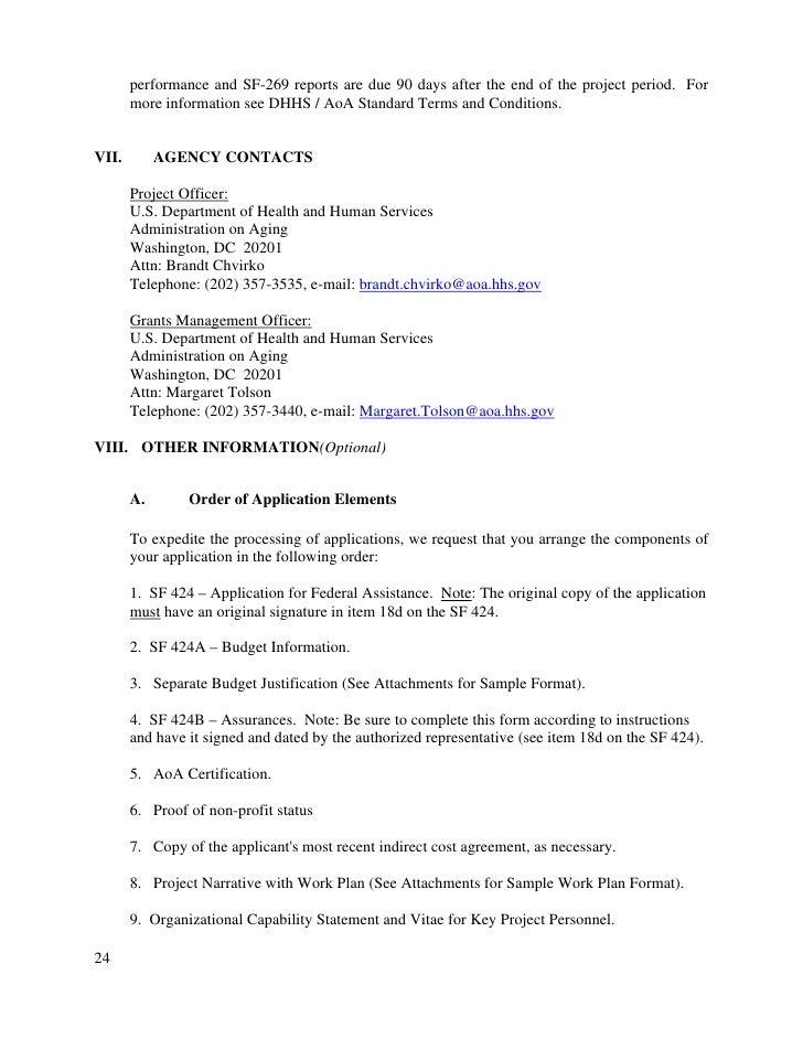 Antigovt Legal Handbook