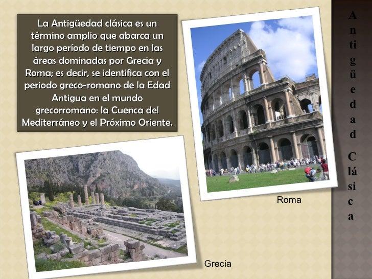 Grecia y roma for Oficina de turismo de grecia