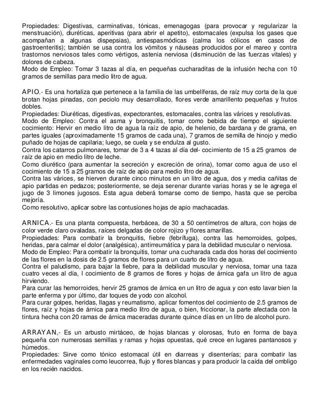 alimentos malos acido urico que remedios caseros hay para la gota acido urico sintomatologia y cuidados