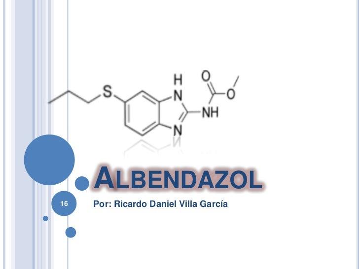 Mebendazole Comprimido / Acheter Zyban Pas Cher