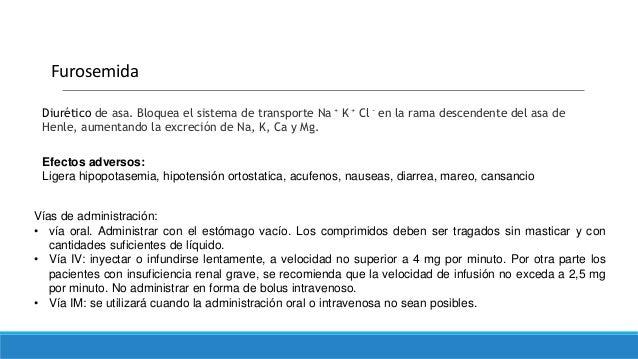 Hipotension Ortostatica Ebook