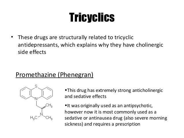 Sedating antihistamines wikipedia