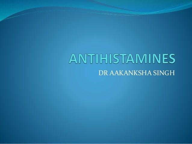 DR AAKANKSHA SINGH