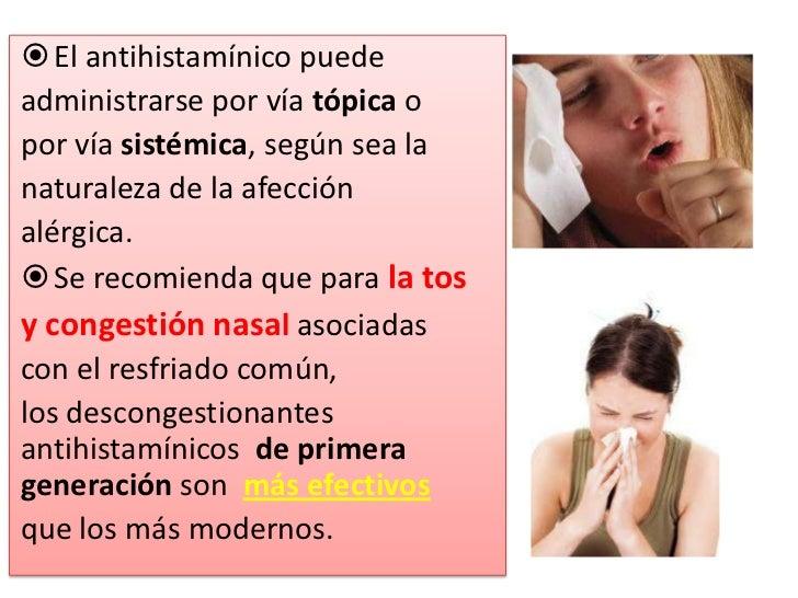 El ungüento salicílico a la psoriasis a los niños