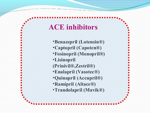 UsesIn treatment of hypertension as an alternative toACE Inhibitors.