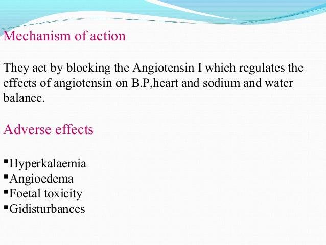Thiazide DiureticsDose in morning to avoid nocturnal diuresisMore effective antihypertensives than loop diuretics .Chlor...