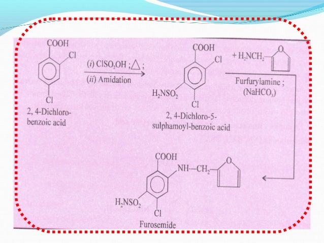 DRUGS Mode ofactionAdverseDrugreactionsUsesDiltiazem Acts byinhibitingVoltagesensitiveCalciumchannels inmyocardiumand vasc...