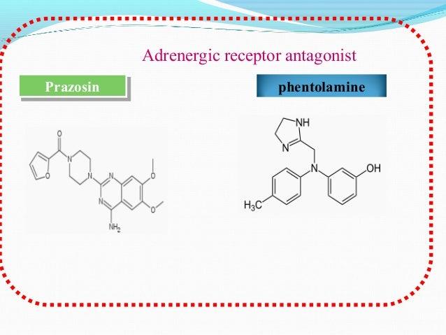 MINOXIDIL HYDRALAZINEDirect vasodilators