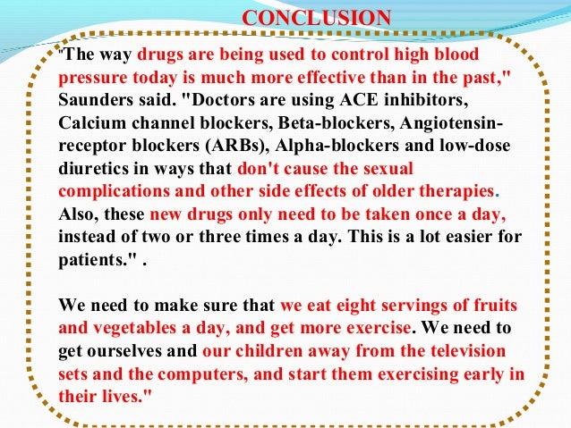 ANTI HYPERTENSIVE AGENTS [MEDICINAL CHEMISTRY] BY P.RAVISANKAR, HYPERTENSION,TYPES,CAUSES OF HYPERTENSION, CLASSIFICATION,...