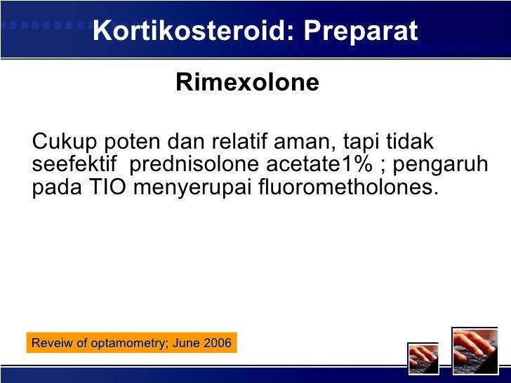 kortikosteroid topikal kuat