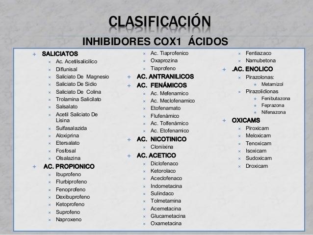 esteroideos+ejemplos